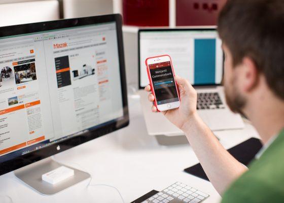 Meet the UI Design 15