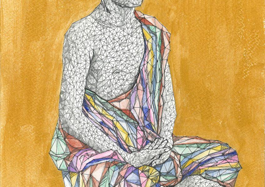 asare-adjei_little-buddha_001