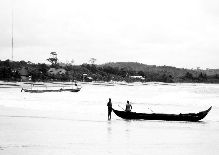 gh_fisherman-day_w_001